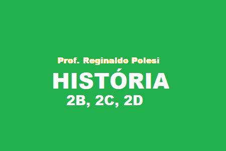 2020_2° história [manhã]