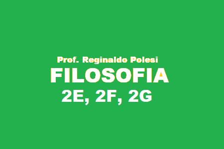 2020_2° filosofia [noite]
